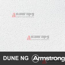 Подвесной потолок Армстронг Dune NG Tegular