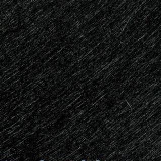 Подвесной потолок Rockfon Industrial Black (Черный)