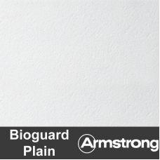 Подвесной потолок Армстронг BioGuard Plain 12 мм (БиоГуард Плейн)