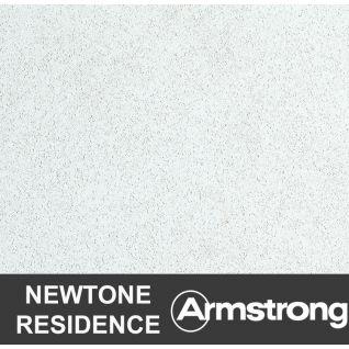Подвесной потолок Армстронг NEWTONE RESIDENCE (100 RH)
