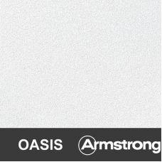 Подвесной потолок Армстронг OASIS 90RH (ОАЗИС)