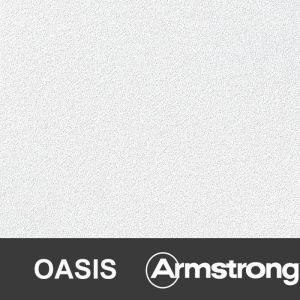 Подвесной потолок Армстронг OASIS NG (ОАЗИС НГ)