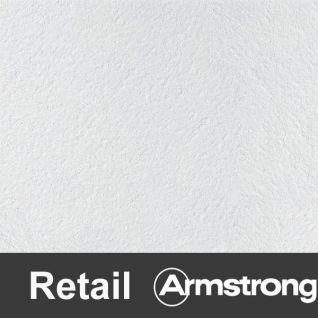 Подвесной потолок Армстронг RETAIL NG Board