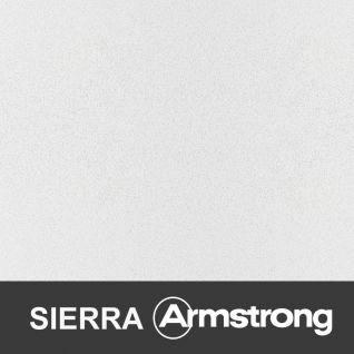 Подвесной потолок Армстронг SIERRA (Сиера) Board