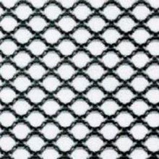 ПВС потолок AP600A6/45° (ST10) соты оцинковка
