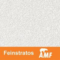 Потолочная плита AMF FINESTRATOS (Файнстратос) micro