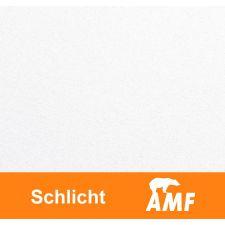 Подвесной потолок AMF Schlicht (Шлихт) (VT 15/24)
