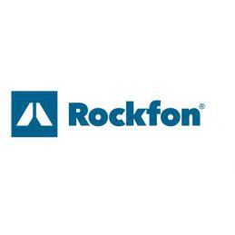 Акустический потолочные плиты Rockfon
