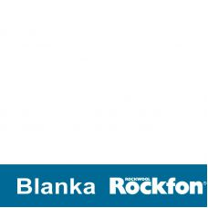 Подвесной потолок Rockfon Blanka (Бланка) (E15S8)