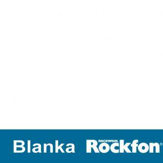 Подвесной потолок Rockfon Blanka (Бланка) (A24/15)