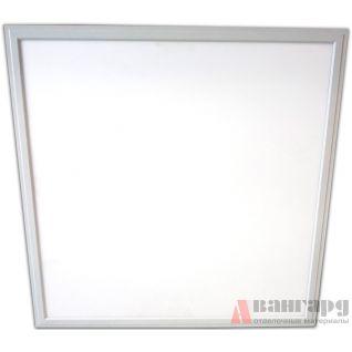 Светильник светодиодный офисный  LED панель