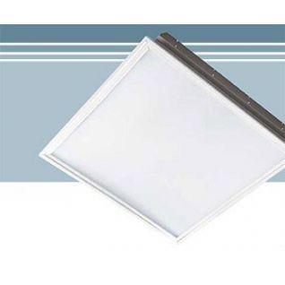 Светильник светодиодный для Грильято Албес ROA LED G с опаловым рассеивателем